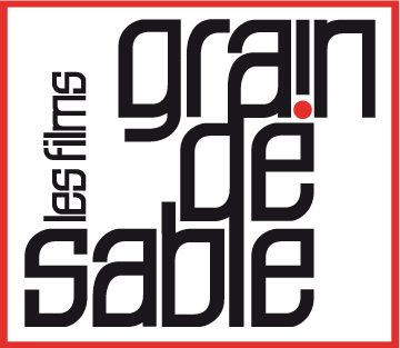 Les Films Grain De Sable