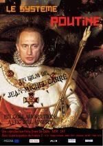 Le Système Poutine