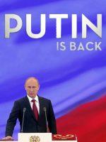 Poutine… pour toujours ?