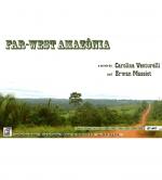 Far West Amazonia