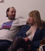 Un couple peu ordinaire