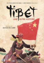 Tibet, une autre histoire ?