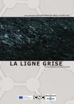La ligne grise