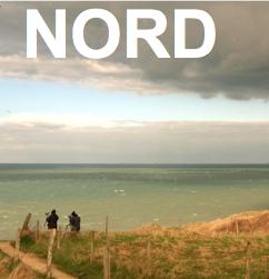 Nord de Basile